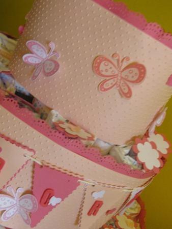 diaper cake_aurora (1)