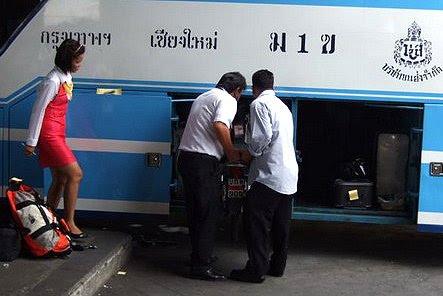 Hot bagaje - Thailanda.jpg