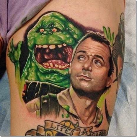 awesome-tattoos-007