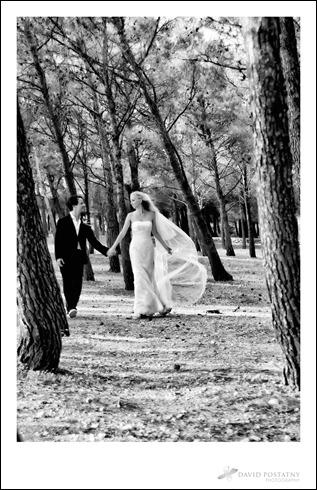 L&A Vjenčanje fotografije Vjenčanja slike Wedding photography Fotografie de nunta Fotograf profesionist de nunta Croatia weddings in Croatia (101)