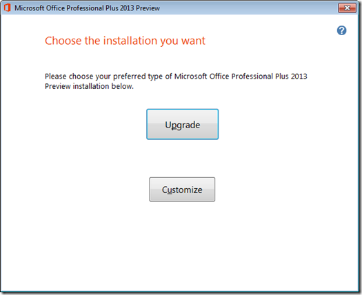 [install_office_2013_23.png]
