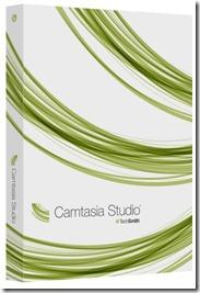 Camtasia-Studio-6