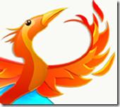 aviay_phoenix