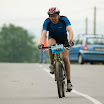20090516-silesia bike maraton-132.jpg