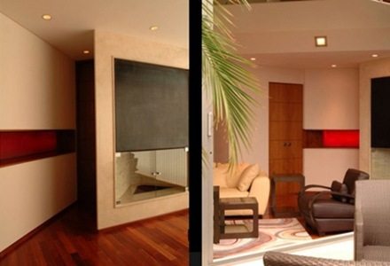arquitectura-de-penthouse-de-lujo_thumb[10]