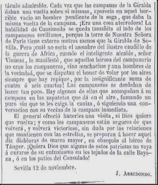 MUNDO PINTORESCO 18591120 CAMPANEROS-2