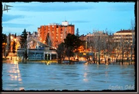 Ebro 20150228 (37)
