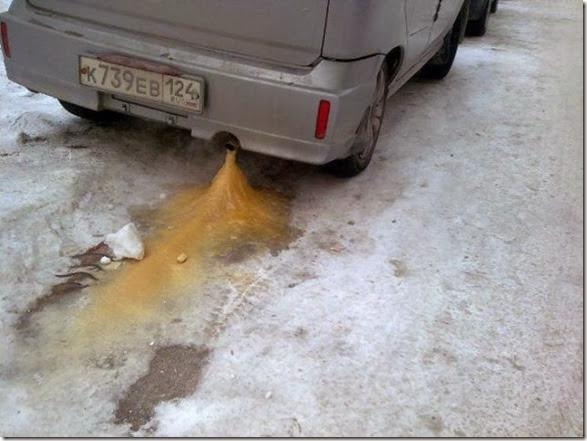 car-love-mechanic-043
