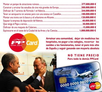 ppcard