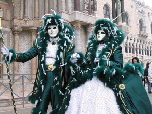 Karneval u Veneciji17