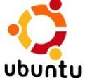 ubuntu_