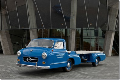 mercedes-blue-wonder-5