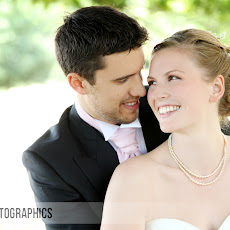 Wokefield-Park-Wedding-Photography-LJPhoto-CCC-(114).jpg