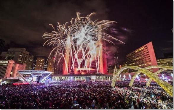 new-years-celebrations-1