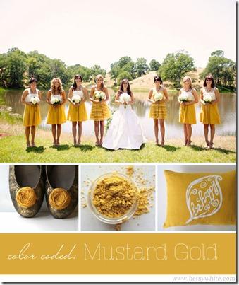MustardGold-copy