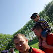 2012-05-05 okrsek holasovice 003.jpg