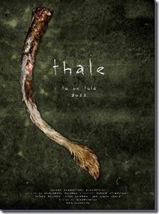 Thale_thumb[3]