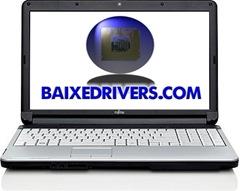 DRIVER FUJITSU LIFEBOOK AH530/HD6 EBOOK