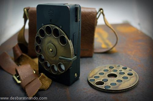 celular steampunk (8)