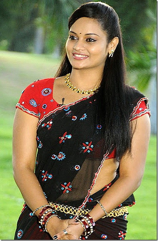 tamil_actress_suja