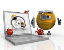 Prevenção de Fraudes Online