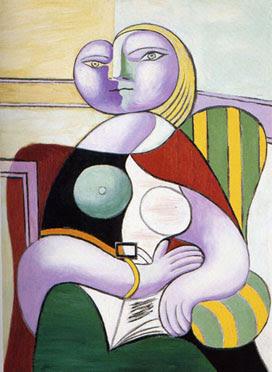 Picasso-study.jpg