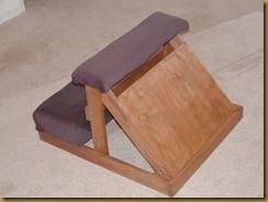 spanking bench2