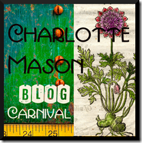 CM-blog-carnival