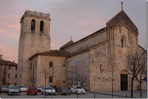 25.01.12 Olot, Spain 120