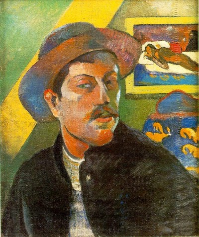 Gauguin,  Paul (7).jpg