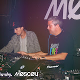 2014-09-13-pool-festival-after-party-moscou-1