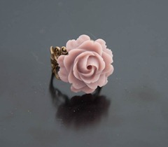 il_570xN_222297947 rose ring