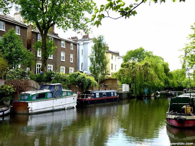 barcos-regent's-canal-londres.JPG