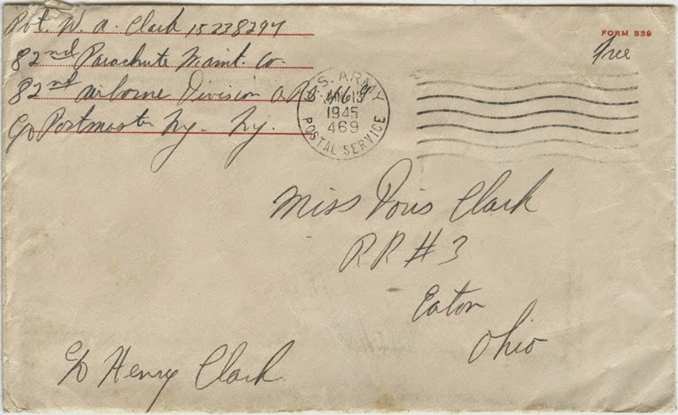 LetterDate_Jun_12-1945 (Envelope)