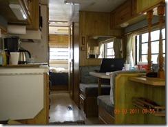 camper 004