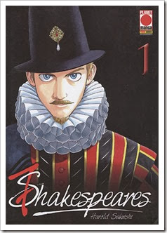 7_Shakespeares_cover1
