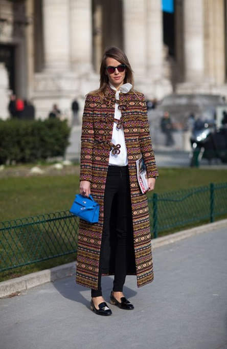 hbz-street-style-pfw-fw13-day-7-32-lgn