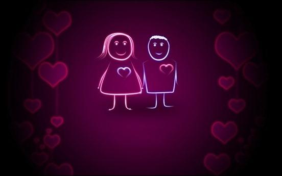 love_heart1280x800