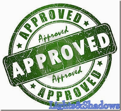 approved-mod