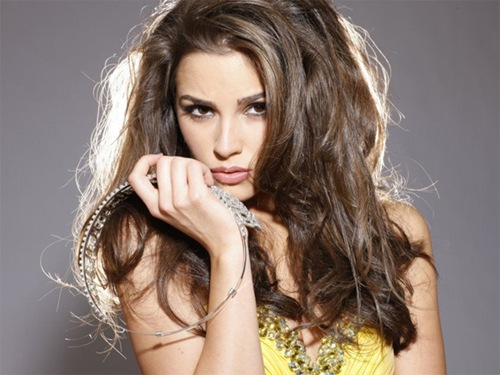 Olivia Culpo, Miss Rhode Island Wins Miss USA 2012  (4)