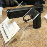 defense and sporting arms show - gun show philippines (6).JPG