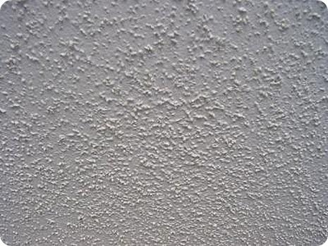 asbestos-popcorn-ceiling-texture-1311609537
