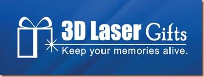 3d lasers