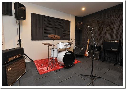 jamstudio1