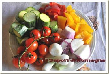 R verdure preparate.jpg