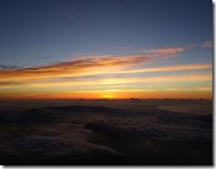 富士登山 050
