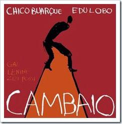 Cambaio-thumb