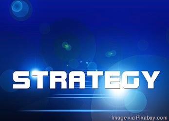 company-strategy