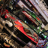 manila auto salon 2011 cars (110).JPG