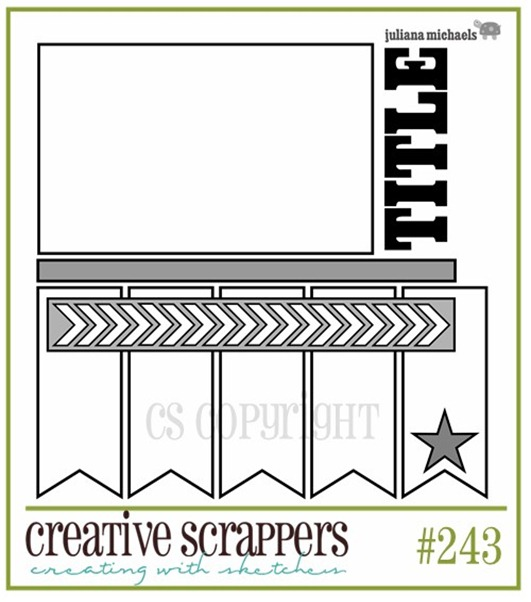 Creative_Scrappers_243
